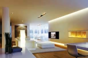 led deckenbeleuchtung wohnzimmer indirekte beleuchtung f 252 r kreative licht und