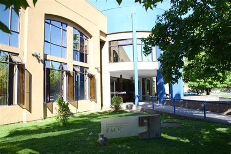 facultad de econom a y negocios universidad de chile facultad de econom 237 a y negocios universidad de talca