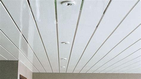 plastic ceilings cl bathrooms