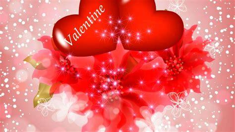 i love you heart full hd wallpaper 13452 wallpaper love heart full hd wallpaper 15 hd wallpapers