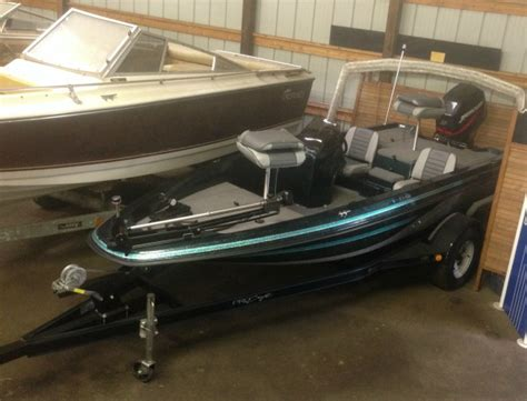 boat motors for sale wisconsin green bay outboard motors for sale shawano boats