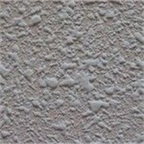 textured paint sand like granules cover flaws in walls and impart a rustic look paints