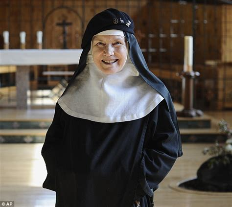 actress from the nun 187 blog archive 187 dolores hart who made two films with elvis