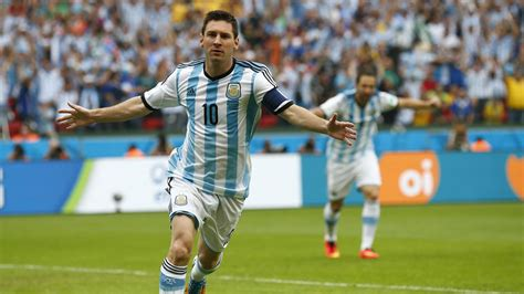 messi biography book 2015 messi argentina wallpapers background hd pixelstalk net
