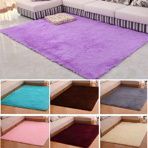 rug for living room picture more detailed picture about anti slip thick large floor carpets