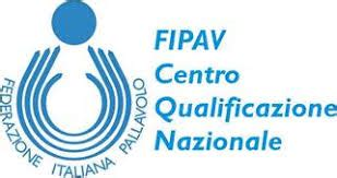 fipav pavia classifiche regional day femminile fipav pavia
