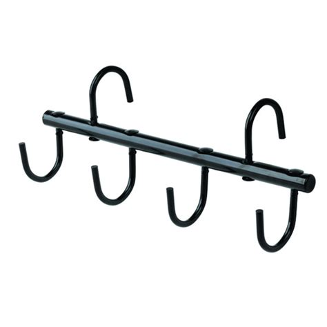 Rack Tack by Perri S Portable Tack Rack