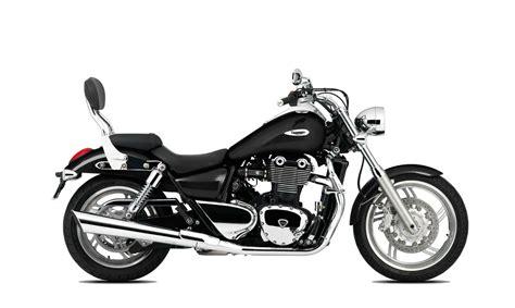 Triumph Motorrad H Ndler by Triumph Upgrade Modelle 2015 Motorrad Fotos Motorrad Bilder