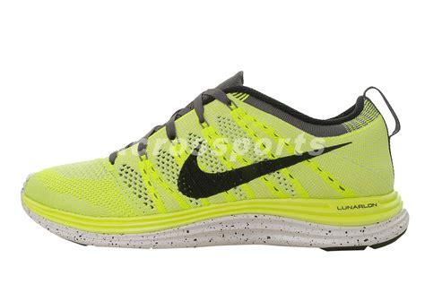 Nike Lunarlon nike lunarlon womens running shoes 28 images 33 nike