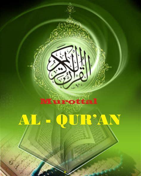 download mp3 murottal al quran abu usamah download kumpulan murrotal beautiful tilawah radio kita