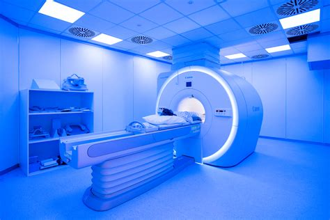 open mri zen nederlandse patienten