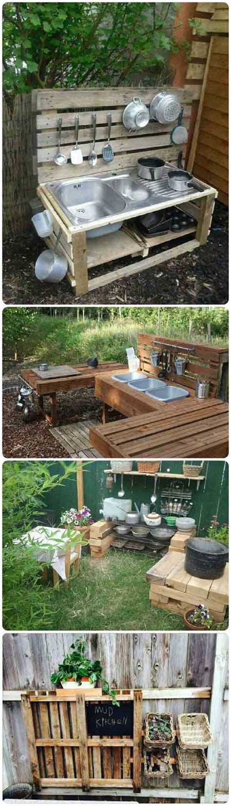 diy backyard projects 25 playful diy backyard projects to surprise your kids