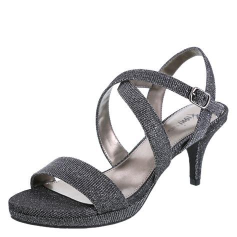 payless womens sandals payless mid heels gold sandals heels