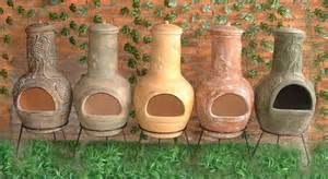 Small Chiminea Pit Pin By Meher Rubab On All Handmade