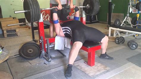 bench blockz bench blockz 10x200kg narrow grip youtube