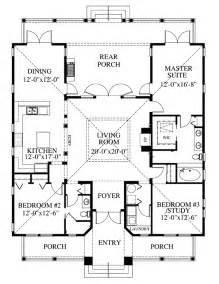 Home Blueprints by Florida Cracker House Plans Olde Florida Style Design At