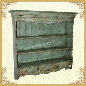 country style wall shelves home gt product categories gt all collection gt