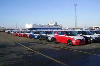 Auto Kaufen Unterlagen by Autos Aus China Kaufen Was Sie Beim Import Beachten Sollten
