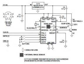 1 4 trs wiring diagram 1 get free image about wiring diagram