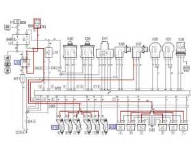 on q wiring diagram on wiring diagram free