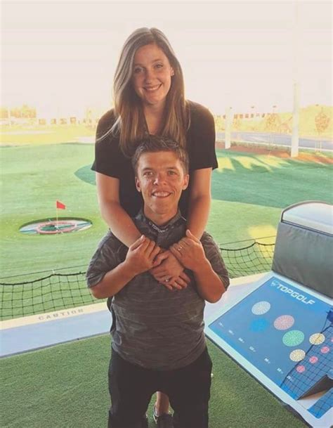 zach hollywood news zach roloff i worry about my son this is why the