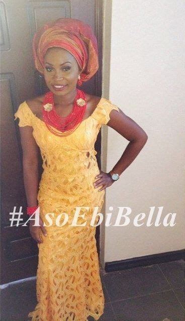 ww com asoebibella bella naija aso ebi 2015 newhairstylesformen2014 com