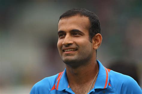 irfan pathan biography in hindi irfan pathan net worth biography age height girlfriend