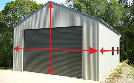 the shed option design options extras the shed company