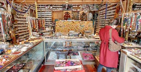 bead shop 53 best shopper s delight bead stores images on