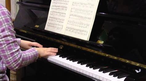 Buku Piano Heller Op 47 maxresdefault jpg