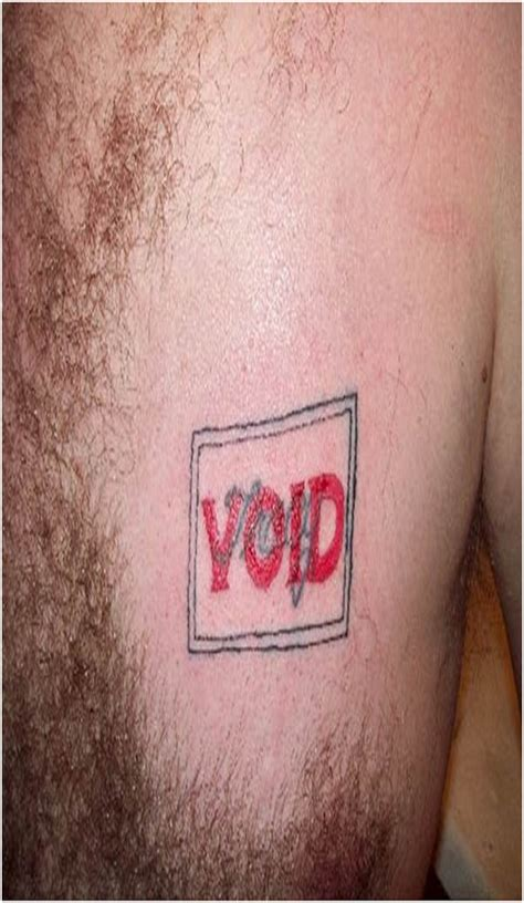 void tattoo top 15 worst chest tattoos