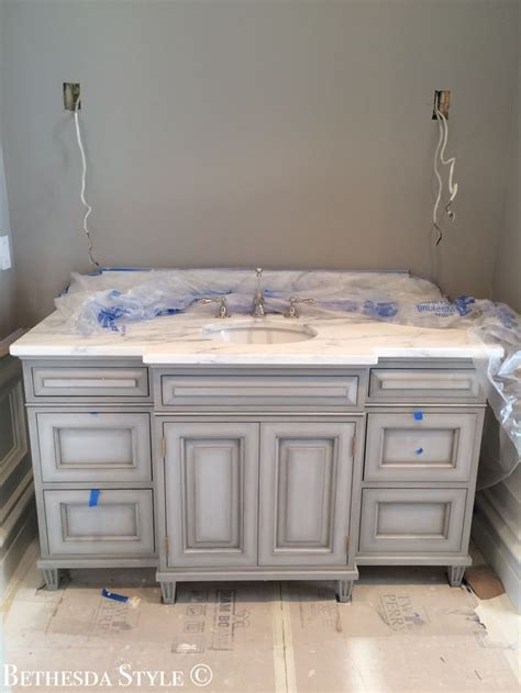 Waterworks Bathroom Vanities 17 Best Images About We Re Building A New House Breaking Ground March 2014 On Pinterest