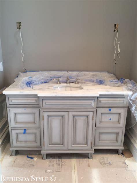 17 Best Images About We Re Building A New House Breaking Waterworks Bathroom Vanities