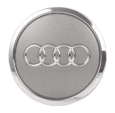 Audi Felgendeckel by Nabendeckel Audi Nabendeckel Audi