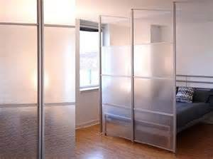 Ikea Room Divider Ideas Room Dividers Ideas Ikea Page Decorations Inspirations For Your Home