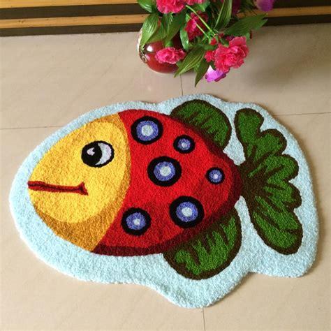 cheap bath rugs get cheap fish bath rugs aliexpress alibaba
