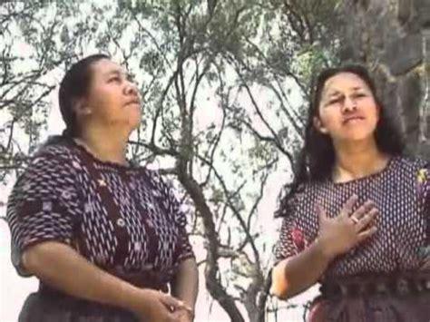 cadena de coros grande es el señor duo san marcos no podras servir cadena de coros youtube