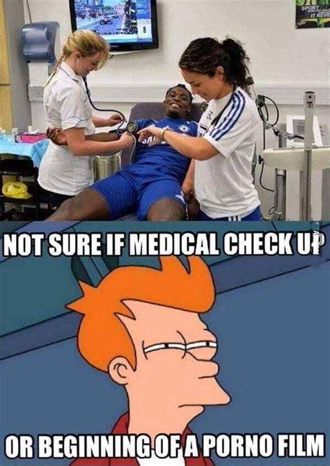 Medical Assistant Memes - 78 best images about medical memes on pinterest funny