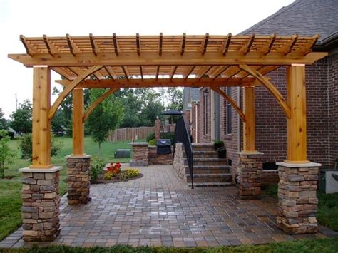 romantic and cozy atmosphere under a pergola i love the 141 best garden entertaining images on pinterest garden