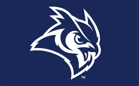 Owlstats Rice Mba by Rice Owls Basketball Basketball Scores