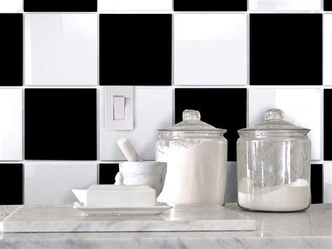 bathroom tile decals kitchen bathroom tile decals vinyl sticker solid color