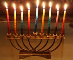 order of lighting chanukah candles lighting chanukah candles halachipedia