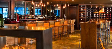 top wine bars in chicago chicago wine tasting rooms best downtown chicago wine bars restaurants eno