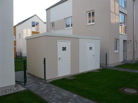 garagen in berlin garagenfalke berlin ihr fachmann bei garagen in berlin