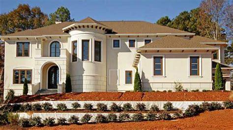 Real Housewives Of Atlanta Star Nene Leakes Buys Near Ti And Tiny House In Atlanta Address