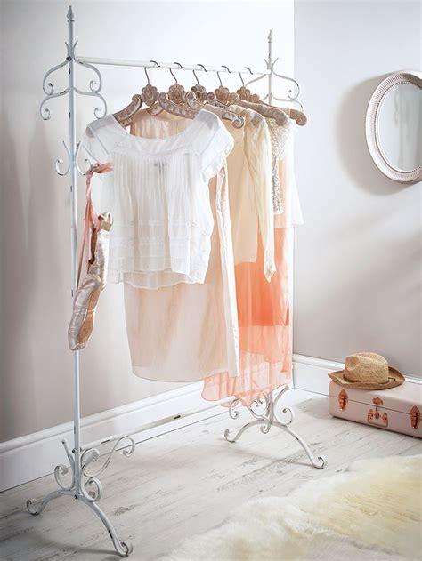 vintage style laundry vintage style clothes rail rheumri com
