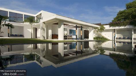bali 4 bedroom villas seminyak villa aqua seminyak in seminyak bali 4 bedrooms best price guarantee
