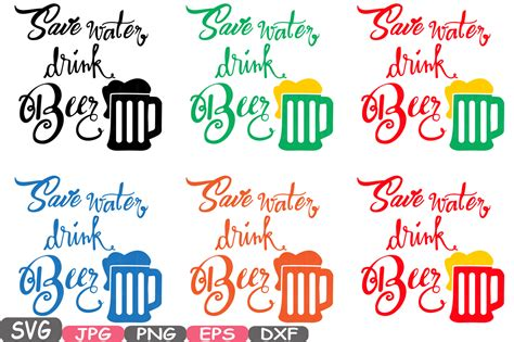 drink svg 100 drink svg food u0026 drink svg cut files