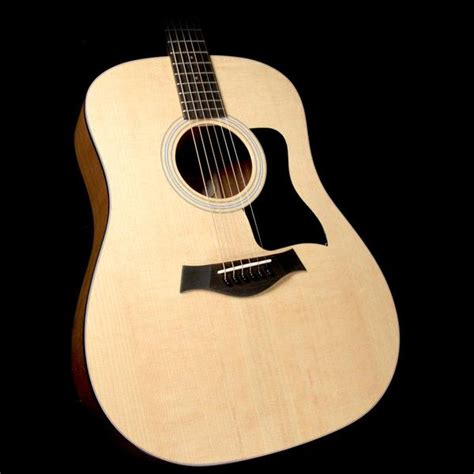 Grande Eg10ceqnt Acoustic Electric Guitar used 110e dreadnought acoustic electric guitar walnut the zoo