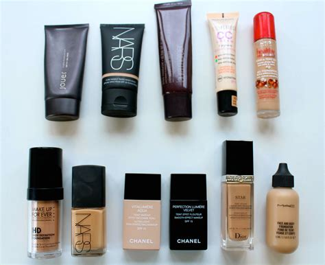 Makeup Forever makeup forever hd foundation stick shades pared to mac